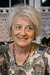 Heide Hausmann
