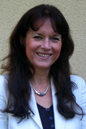 Inge Mair