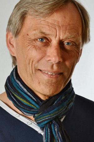 Rudolf Schar