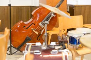 Kammermusik für Einsteiger